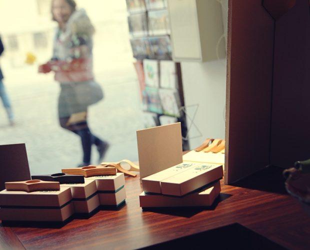 Booky - trgovina IKA